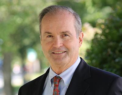 Craig Gibson