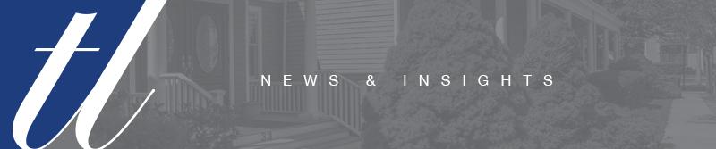 News & Insights
