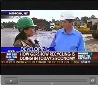 FoxNews-Gershow