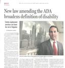 LIBN article