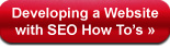 Developing a Website with SEO HowTo's