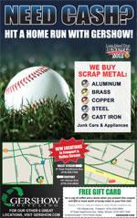 Bellavia Gentile & Associates, LLP - Brochure