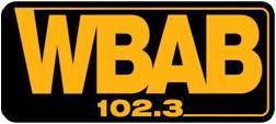 wbab-121312