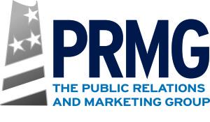 The PRMG