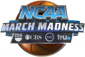 march-madness-tournament