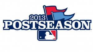 2013_mlb_postseason