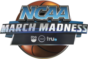 march madness pic