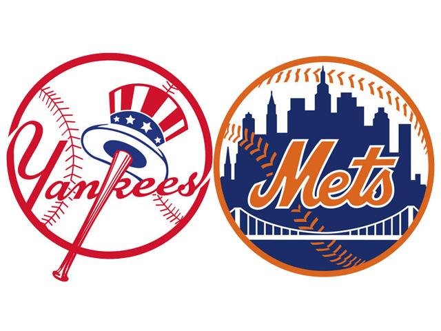 Advertising Spotlight: Yankees and Mets Baseball