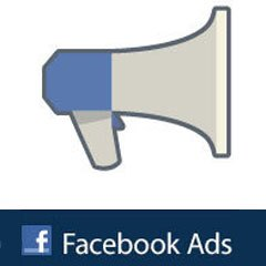 facebook megaphone