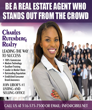 Charles Rutenberg Realty: Email