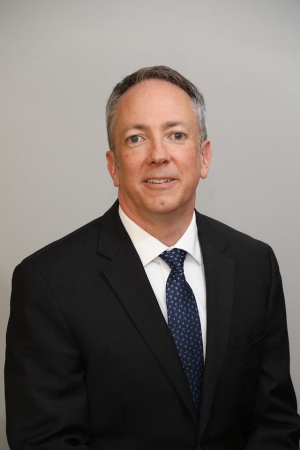 Thomas C. Haberlack Joins Sahn Ward Coschignano, PLLC as Counsel